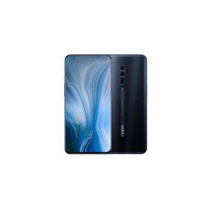 Smartphone Oppo Reno 10X Negro – 6.6″ – 8GB + 256GB (BAJO PEDIDO)