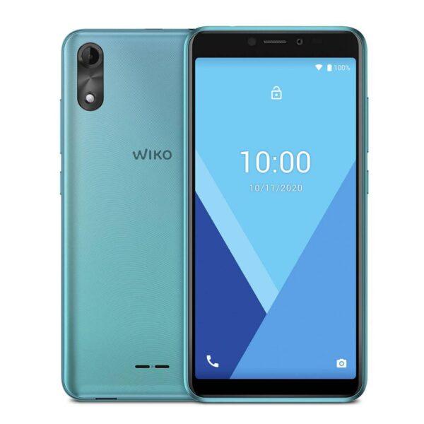 Wiko Y51 1GB+16GB Verde