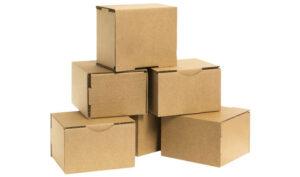 Ofgerta 4 Cajas Maritimo Venezuela 42X30X32