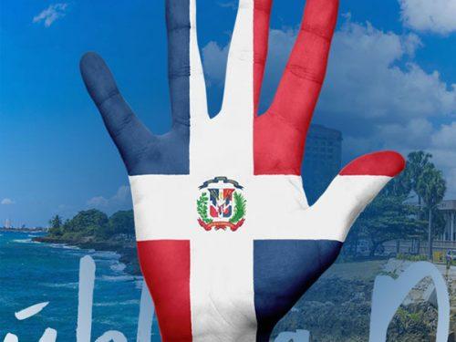 GROUP REPUBLICA DOMINICANA