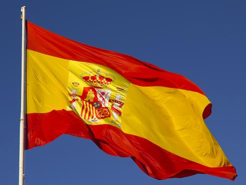 Spain-Flag-4